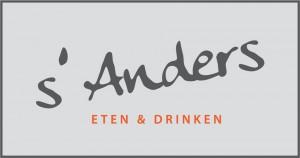 Restaurant s'Anders Vinkeveen